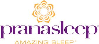 tempur pedic logo. Prana Sleep Tempur Pedic Logo