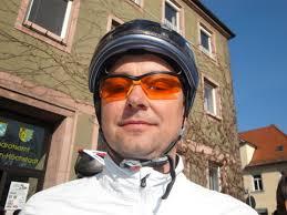 Dort haben wir Herrn Vize-Bürgermeister Dr. <b>Anton Jungwirth</b> und den <b>...</b> - 13933300