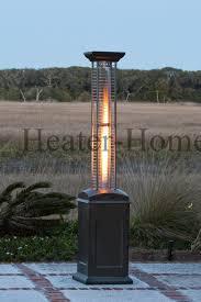 fire sense 60804 34 200 btu propane patio heater