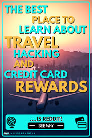 The ink business cash credit card is designed for business owners who spend on gas and other everyday purchases. Reddit Churning Lessons Learned On Travel Hacking And Credit Cards