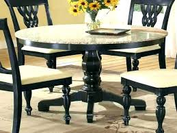36 round dining tables high dining table sets round dining table seats how many set 36 inch dining table round