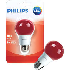 Near Infrared Light Bulbs Lowes Red Light Bulb Sufletul Romaniei Org