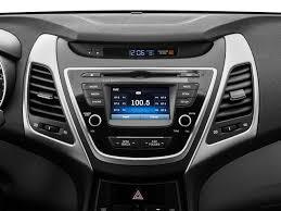 hyundai elantra 2016 interior. Contemporary Interior 2016 Hyundai Elantra SE In Conway SC  AutoWorld Of Conway For Interior E