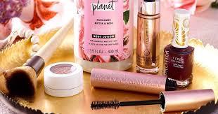 makeup kit in marietta pa ulta