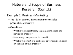 business policy example nature scope and importance of business policy custom paper example