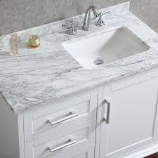 bathroom vanities 30 inch white. Perfect Vanities 42 White Bathroom Vanity New Home Design Inch Ideas Pertaining To 9 Within  Vanities With Sink Remodel 8 Inside 30