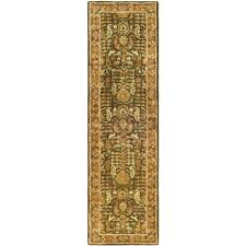 brown area rugs runner throw rugs rugs and runners for mohawk rugs