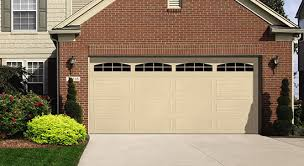 Designer Garage Doors Residential Awesome Design