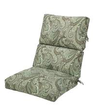 Sunbrella Replacement Patio Chair Cushions Deep Seat Cheap Outdoor