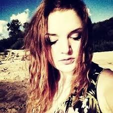 Brandi Foxworth Facebook, Twitter & MySpace on PeekYou