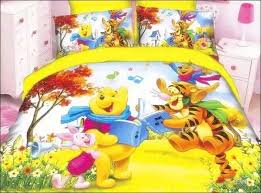 800 thread count sheets. 800-Thread Count Fitted Bed Sheet Set(Winnie The Pooh Series) 800 Thread Sheets E