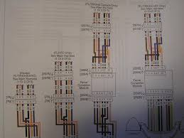 2010 to 2013 flhx wiring diagram harley davidson forums 2010 to 2013 flhx wiring diagram p9040173 jpg