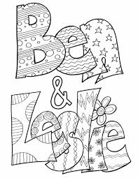 Color the pictures online or print them to color them with your paints or crayons. 10 Favorite Couples As Coloring Pages Free Valentine S Day Printable Stevie Doodles