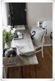 designer home office desks adorable creative. Modren Home Home Office And Work Space Ideas U0026 Inspiration On Designer Desks Adorable Creative