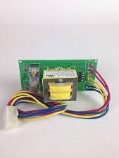 honeywell 32001676 001 control board for he360 he360 he365 honeywell humidifier circuit power board 32001677 001 32001676 001