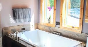 bathroom stylish filter for bathtub drain favorable