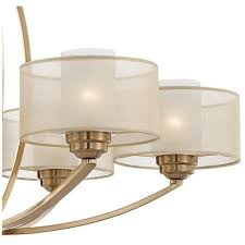 possini euro alecia 34 wide french gold chandelier lovely possini euro alecia 34 wide french gold