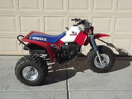 kawasaki teryx 750 engine diagram tractor repair wiring diagram brute force 750 wiring diagram furthermore kawasaki mule ignition module location furthermore kawasaki jet ski fuse