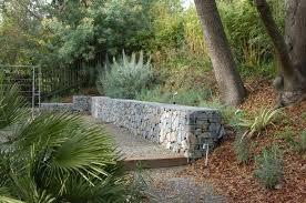 retaining walls around trees retaining wall curves around tree walls gallery