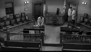 in defense of to kill a mockingbird a response to roger ebert tkamimage1