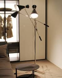 bedroom modern lighting. Modern Floor Lamps For An Amazing Bedroom Lighting E