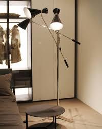modern floor lamps for an amazing bedroom modern floor lamps modern floor lamps for an amazing