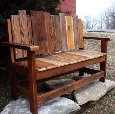 rustic wood patio furniture. Simple Wood Unique Rustic Outdoor Furniture Clearance Sets House Of All  Sauriobee Rustic  Outdoor Furniture Clearance Patio On Wood Patio I