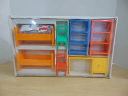 ikea doll furniture. Image Is Loading NEW-Sealed-Ikea-Huset-Lillabo-Vintage-Doll-House- Ikea Doll Furniture S
