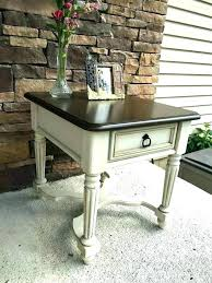 white distressed wood coffee table round distressed coffee table distressed coffee and end tables amazing white coffee table and end tables round distressed