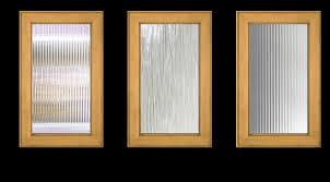 glass door texture. Textured Glass Inserts For Kitchen Cabinet Doors Inside Door Decor Texture