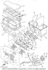 polaris ranger 700 wiring diagram polaris discover your wiring polaris sportsman 850 battery location 2000 xplorer 4x4 wiring diagram