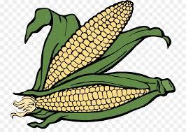 ear of corn clipart. Plain Corn Crop Farm Agriculture Clip Art  Ear Of Corn Clipart Inside R