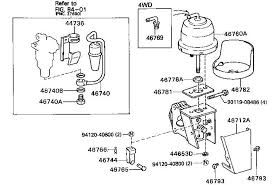 hino exhaust brake wiring diagram wiring schematics and diagrams hino exhaust brake wiring diagram digital