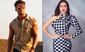 baaghi 3 shraddha kapoor ends the year