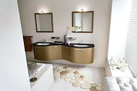 bathroom rug design ideas bathroom rug design ideas bathroom design wonderful bath accessories black and gold