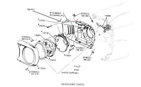 1967 camaro headlight motor wiring diagram 1967 discover your corvette wiring diagram on 1965 blower motor