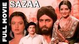 Jeetendra Sazaa Movie