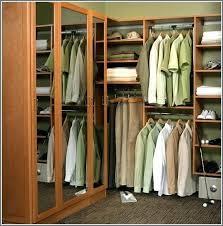 closets by design closet organizer costco expandable complaints