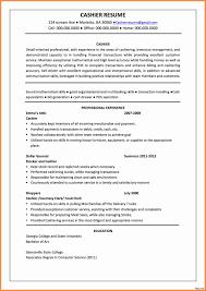 Lowe Customer Service Associate Sample Resume Customer Service Associate Resume Samples shalomhouseus 1