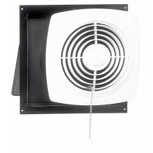 bathroom ceiling exhaust fan and light bathroom fan light combo broan vent fans bathrooms broan