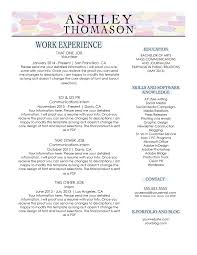 Cute Resume Templates Interesting Custom Resume Design By ResuMaker On ETSY Estyshopresumaker