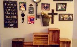 do it yourself home decorating ideas cute photos of diydecorideas