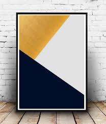 modern art framing. Modern Art Framing Ideas Best 25 On Pinterest Paintings
