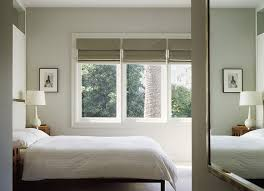 Roman Shades Bedroom Style Collection Best Inspiration