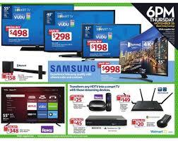 samsung tv deals. 4k uhd tv discounts on samsung smart tvs from walmart for black friday 2015 tv deals y