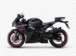 kawasaki ninja 400 kawasaki ninja antilock braking system engine antilock braking system for motorcycles cycle world palmetto motorsports