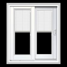 french slider patio door blinds between glass 6925 x 785 patio door with blinds between glass28 between