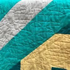 Southwest Quilt Patterns Simple Inspiration Design
