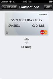 single use credit cards could have lessened pain for target pers rh forbes active credit card numbers with cvv cl credit card