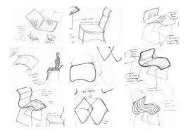 Furniture Sketches Furniture Sketches Elegant H Favorite Qview Full Size With